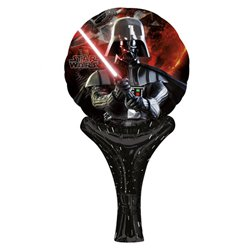 Star Wars Mini Balloon - 12