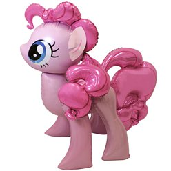 My Little Pony Airwalker Balloon - 47''