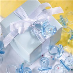 Baby Shower Favours Party Delights