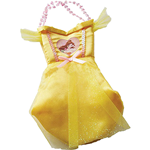 Disney Belle Bag