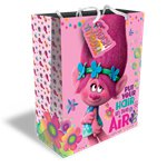 Trolls Large Gift Bag