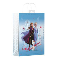 Frozen Large Gift Bag