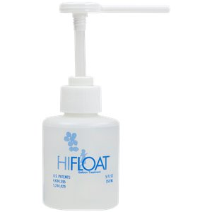 Ultra Hi-Float Balloon Treatment - Latex 5oz/150ml