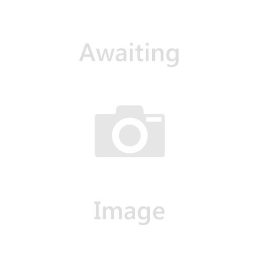 Happy Birthday Pink Sparkle Balloons