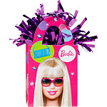 Barbie Sparkle Balloon Weight - 156g