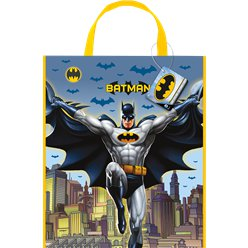 Batman Tote Bag