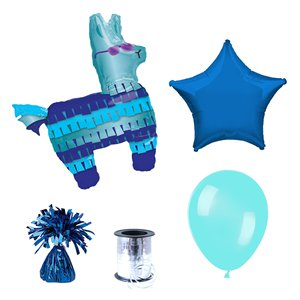 Battle Royal Balloon Kit