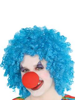 Jumbo Clown Nose