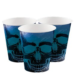 Boneshine Fever Cups - 250ml