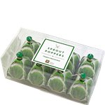 Botanical Sprout Party Poppers