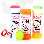 Hello Kitty Party Bubbles - 60ml