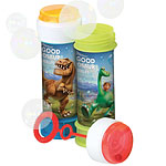 The Good Dinosaur Party Bubbles - 60ml