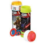 Star Wars Party Bubbles - 60ml
