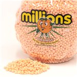 Orange Millions Jar 2.2kg Jar