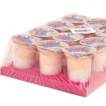 Candy Floss 25g Tubs