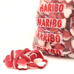 Red Heart Throbs - 3kg