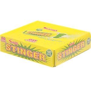 Stinger Chew Bar Bulk Box