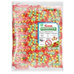 Swizzels Drumstick Lollies Bulk Bag