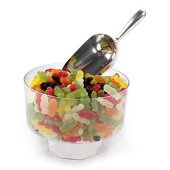 Trifle Sweet Jar - 15cm