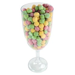 Giant Sweet Jar Goblet- 3.8L