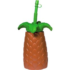 Palm Tree Cup - 612ml