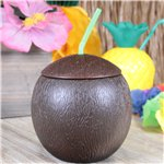 Coconut Cup - 511ml