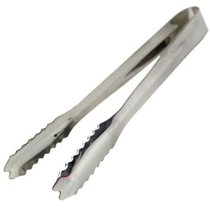 Candy Buffet Sweet Tongs - Stainless Steel