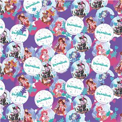 Enchantimals Table Confetti - 14g