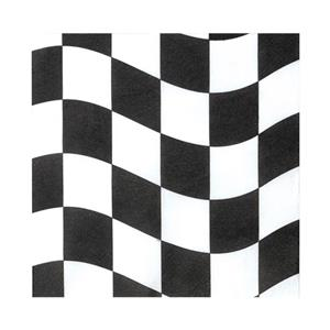Grand Prix Paper Beverage Napkins 2ply
