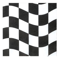 Grand Prix Paper Luncheon Napkins 2ply