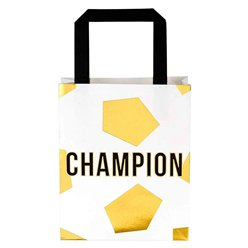 Party Champions Party Bags