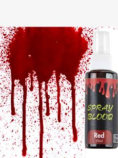 Red Spray Fake Blood - 59ml