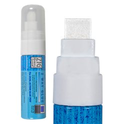 Glue Pen - 15mm Broad Tip
