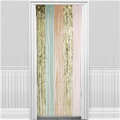 Door Decorations Curtains Amp Posters Party Delights