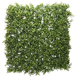 Green Plant Wall Kit - 2m