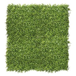 Green Plant Wall Kit - 1m