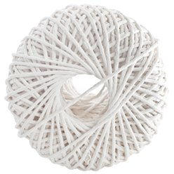 Cotton String Ball - 40m