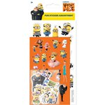 Despicable Me 3 Assortment Pack