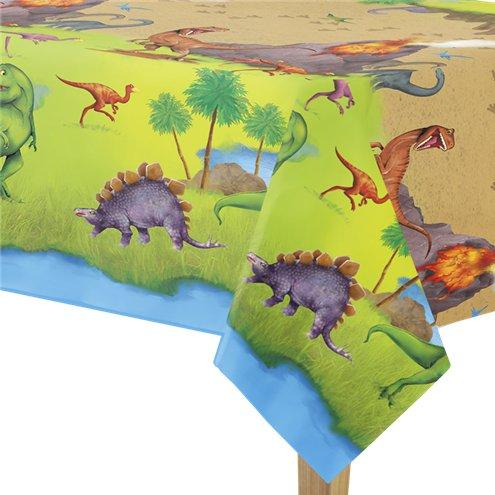 Pokémon Plastic Tablecover 1.8m x 1.2m