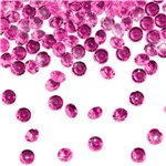 Cerise Table Diamantes