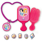 Disney Princess Sparkle Toy Favours
