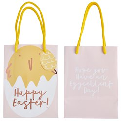 Chick Party Gift Bags