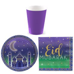 Eid Basic Kit