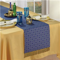 Eid Table Runner