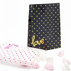 Everyday Love Paper Bags