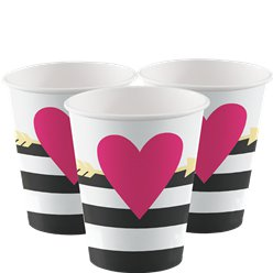 Everyday Love Cups - 250ml