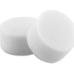 Snazaroo Face Paint Sponge - High Density
