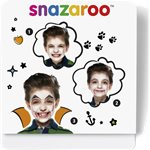 Snazaroo Vampire Face Paint Kit