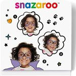 Snazaroo Witch Mini Face Paint Kit