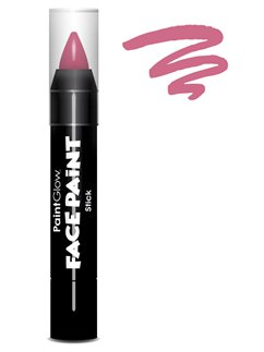 Face Paint Stick - Pink 3.5g